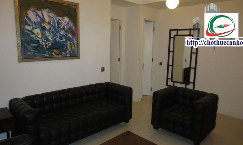 cho thuê căn hộ The Estalla