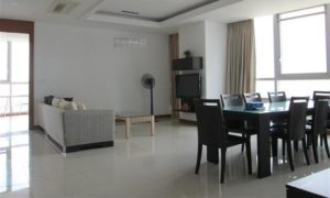 bán căn hộ Xi Riverview