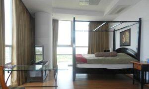 Cho thuê căn hộ XI Riverview