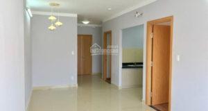 Cho thuê căn hộ Saigonres Plaza